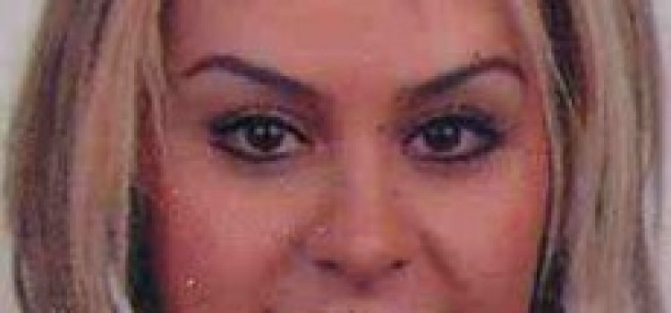 Homerton Woman Shot Named