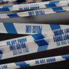 Baby and 45 year old woman found dead in Homerton