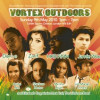 Vortex Outdoors – Free Music and Arts Festival on May 9th in Dalston