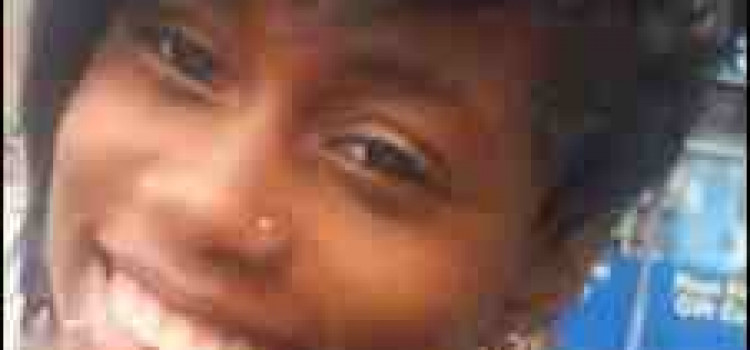 Family of Agnes Sina-Inakoju Release Appeal To Catch Killers