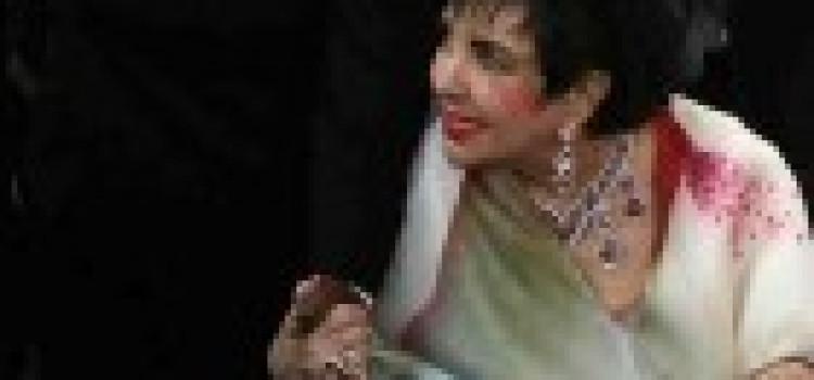 Elizabeth Taylor to marry 9th husband