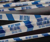 Dalston: Police Appeal to Mother of New Born Baby Found