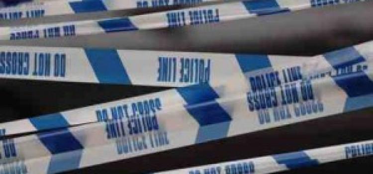 Man Shot Dead 2 Injured In Forest Gate