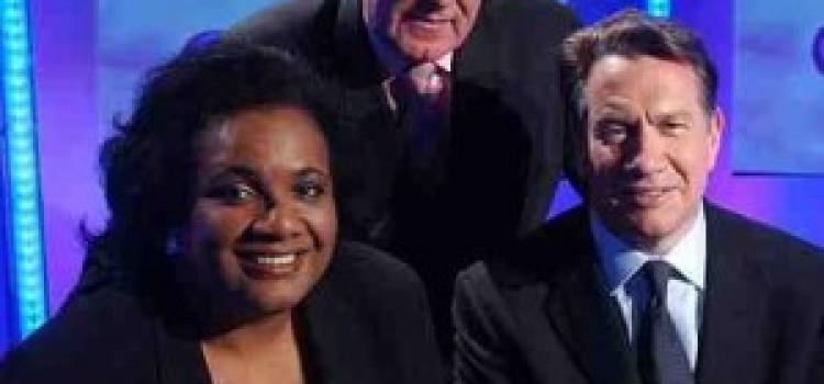 Diane Abbott Enters Labour Leadership Race
