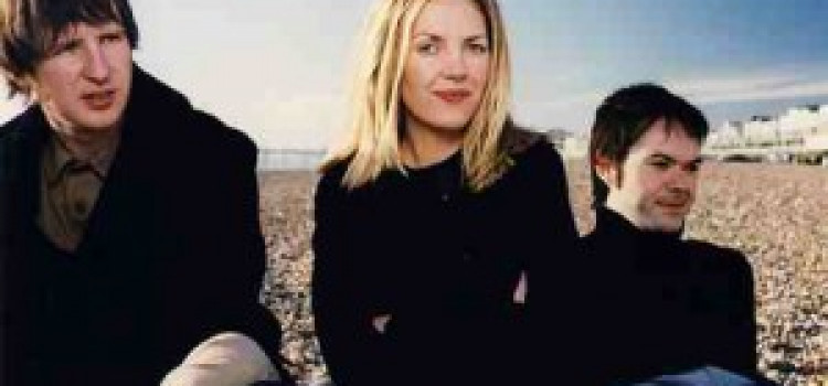 Want Free Tickets To See Saint Etienne At Apple Cart Festival In Shoreditch Park?