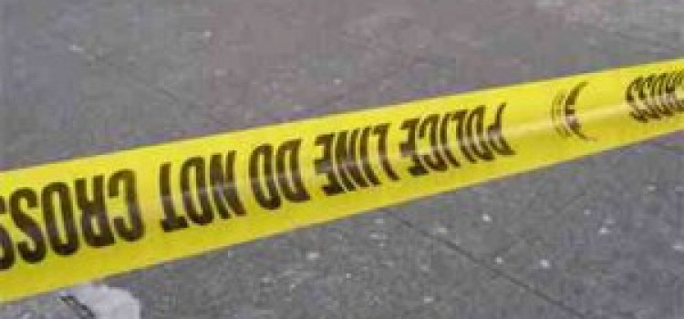 Man Stabbed During Manor Park Car Jacking