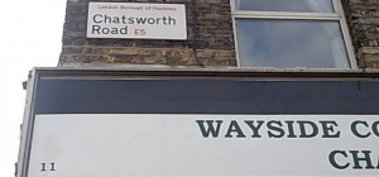 Chatsworth Road: Last of the Real High Streets