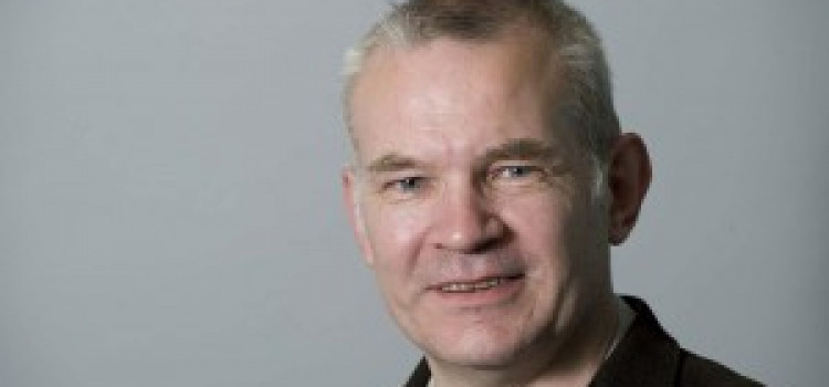 Andrew Boff slams nonexistent Olympic legacy