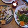 Review: Namo Vietamese Restaurant – Victoria Park