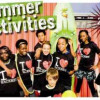 A Summer Guide For Hackney Kids & Teenagers: 0 – 19 Yrs