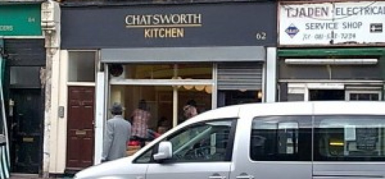 Chatsworth Road Sunday market set to begin September