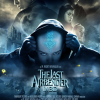 Film Review: The Last Airbender