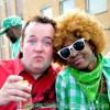 A Nigerian Carnival: 7 – 8 August Finsbury Park