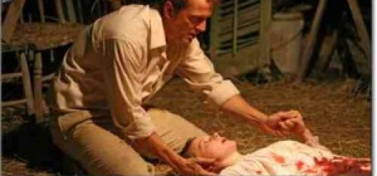 Film Review: The Last Exorcism
