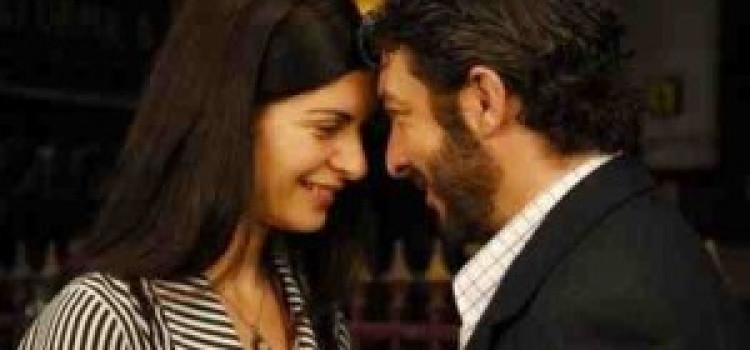 Film Review: The Secret in their Eyes (El Secreto De Sus Ojos)