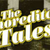 The Shoreditch Tales – A reading & discussion by Carolyn Clark