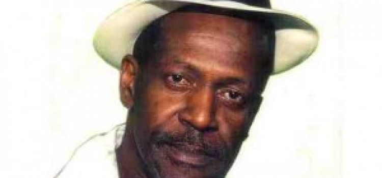 King of Lovers Rock, Singer Gregory Isaacs Dies at 59