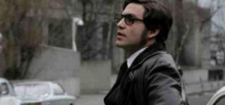 Film Review: Carlos