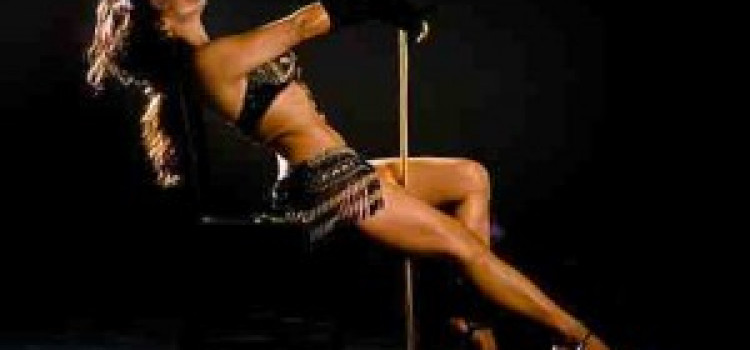 Hackney Council shows 'nil' love for sex establishments