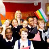 Educating Young Minds: A lesson In LGBT awareness