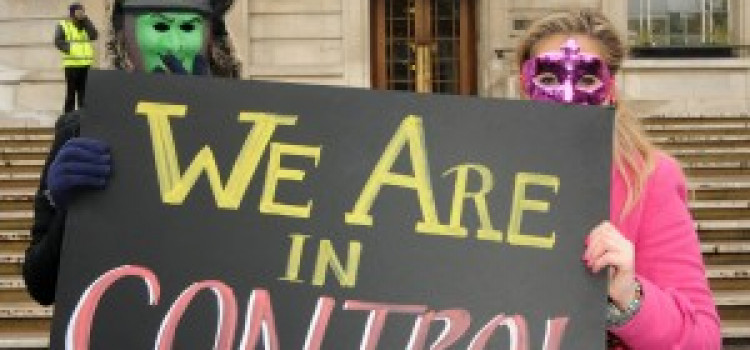 Hackney Councils woeful nil policy on sex establishments
