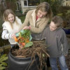 Funding available for community composting groups in Hackney