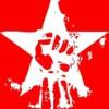 Vive la revolución!! Word: Play 4 – The Arcola