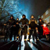 Film Review: Attack the Block