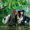 Film Review: Pirates of the Caribbean- On Stranger Tides