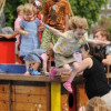 Win Tickets for Lollibop Festival in Regents Park