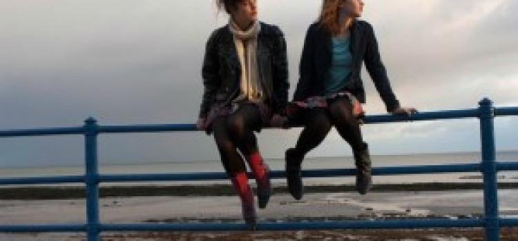 Film Review: Albatross