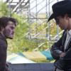 Film Review: Killer Joe