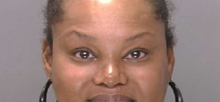 Philadelphia woman charged with 3rd Degree Murder of Hackney Woman who wanted a 'big booty'