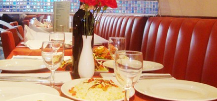 Restaurant Review: Sheba – Restores One's Faith in Banglatown