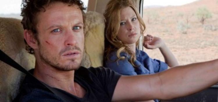 Film Festival Australia @ Hackney Picturehouse Review