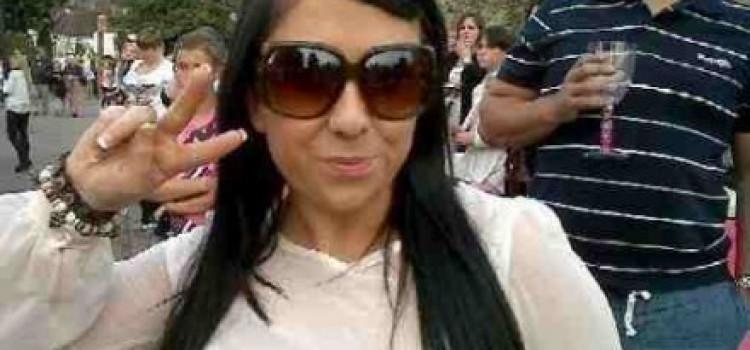 Brother of Gemma McCluskie accepts responsibility for her death