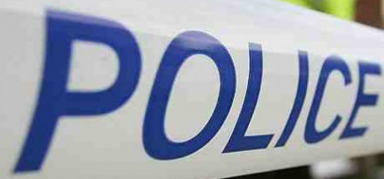 Woman Stabbed in Mare Street
