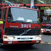 Fire alarm saves Upper Clapton woman life after falling asleep while cooking
