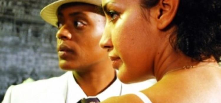 New Black Film Club celebrates Black History Month