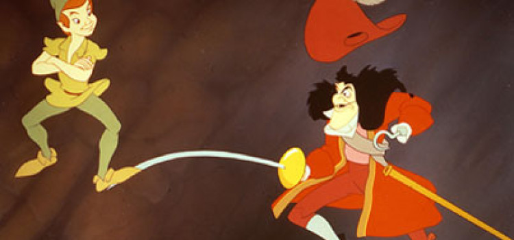 Half term fantasy for kids at Hackney Picture House