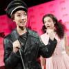 Theatre Review: Happy Birthday Wanda June