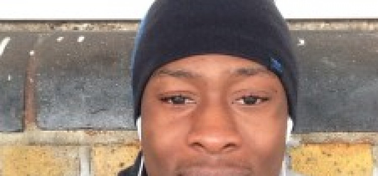 Teenager Joseph Burke-Monerville, shot and killed in Clapton, was one of the good guys