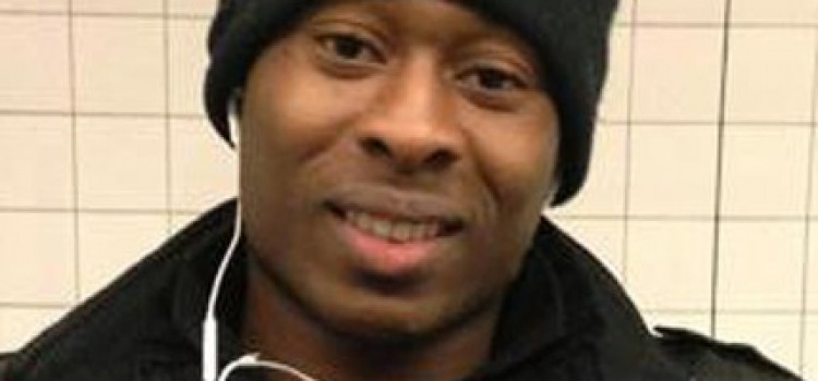 Prayer vigil for Joseph Burke-Monerville to be held in Clapton on Saturday