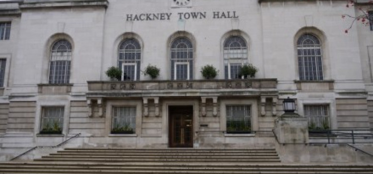 Revealed: Hackney Councillors absence rates