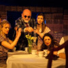 Theatre Review: The Blind and The Intruder