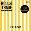Win CD curated by Field Day and Rough Trade