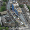 The Canalival carnage on Regents Canal and what they can learn from Texas