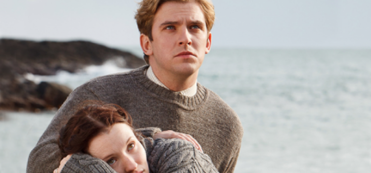 Film Review: Summer in February