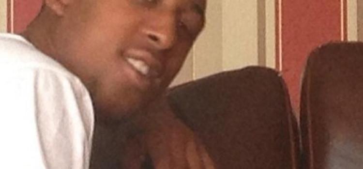 Lamarni Hylton-Reid stabbing: Police launch murder investigation