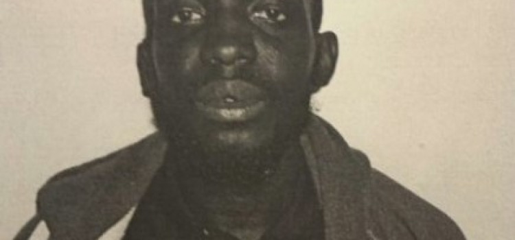 Four days after murderer absconds from mental health unit, Police renew appeal